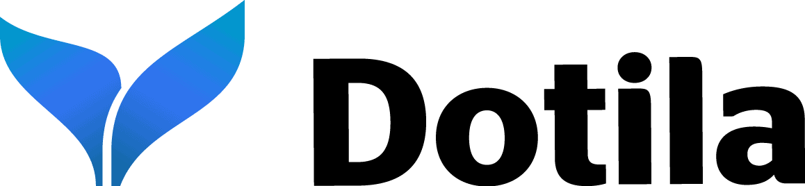 Crea CFDI 3.3 Factura en linea